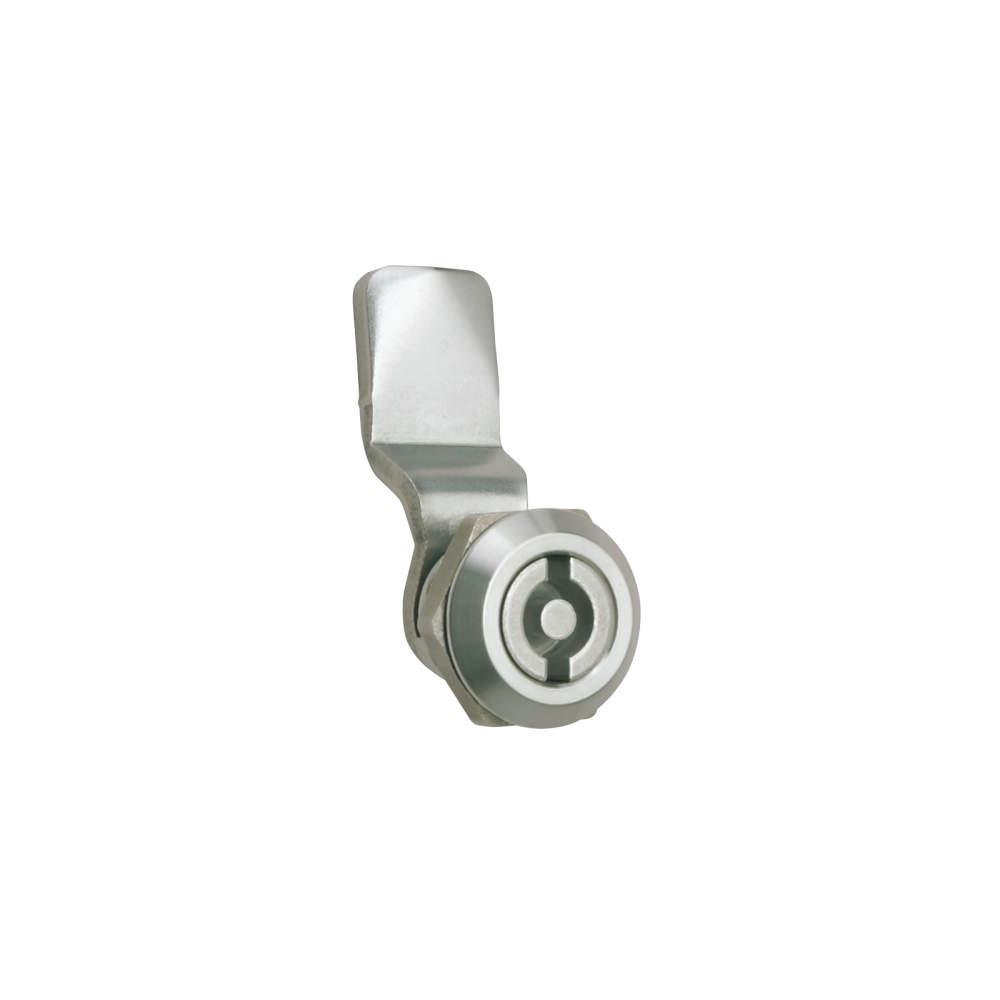 インサート(ダブルビット5 mm)、回転カム200-05型使用時