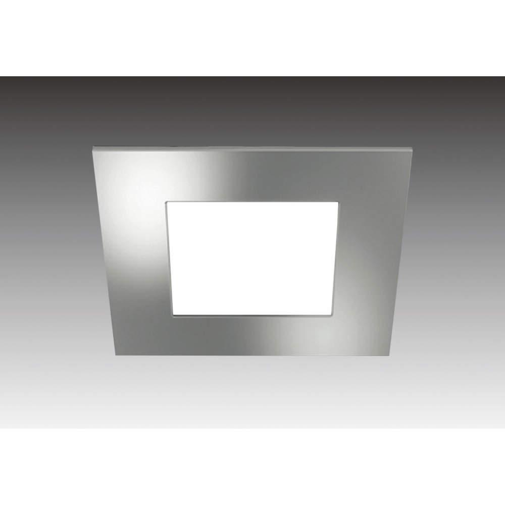 DFQ68-LED-4W-SS