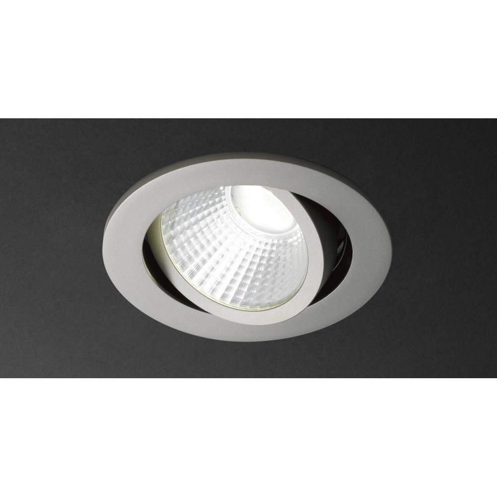 DSR68-LED-65W-MC