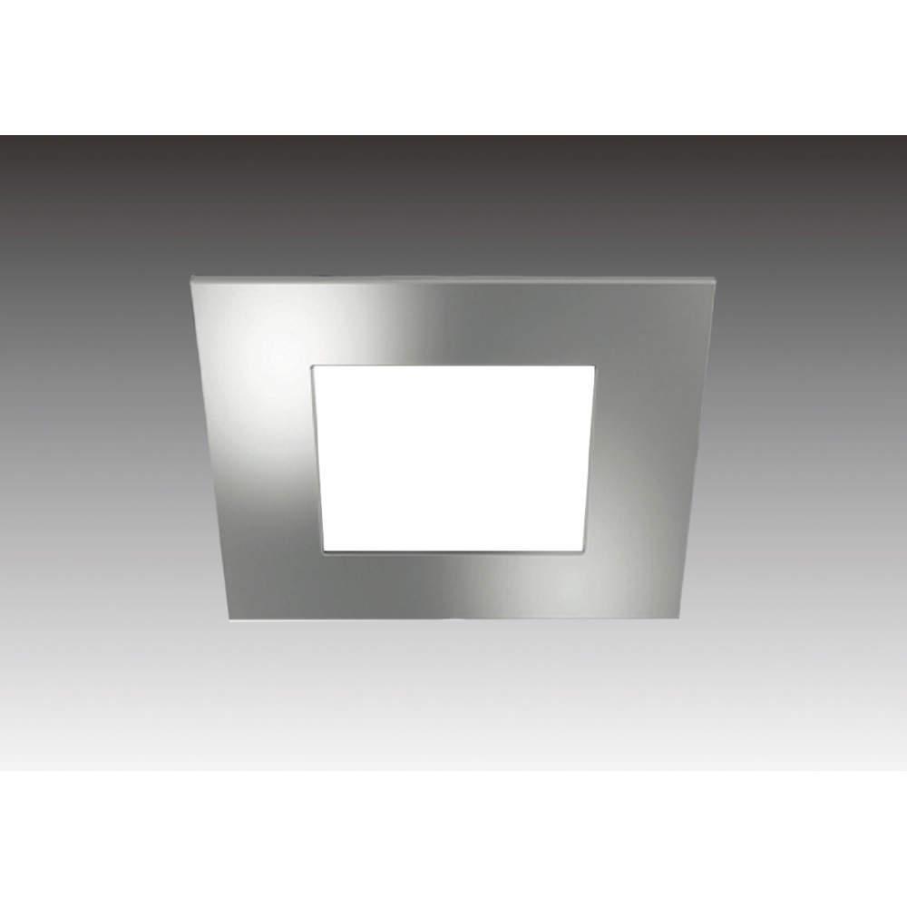 FQ68-LED-4W-SS(電球色または白色)