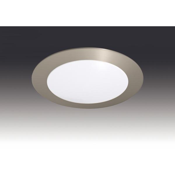 FR68-LED-4W-MC