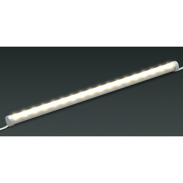 LED-PIPE-310-NW