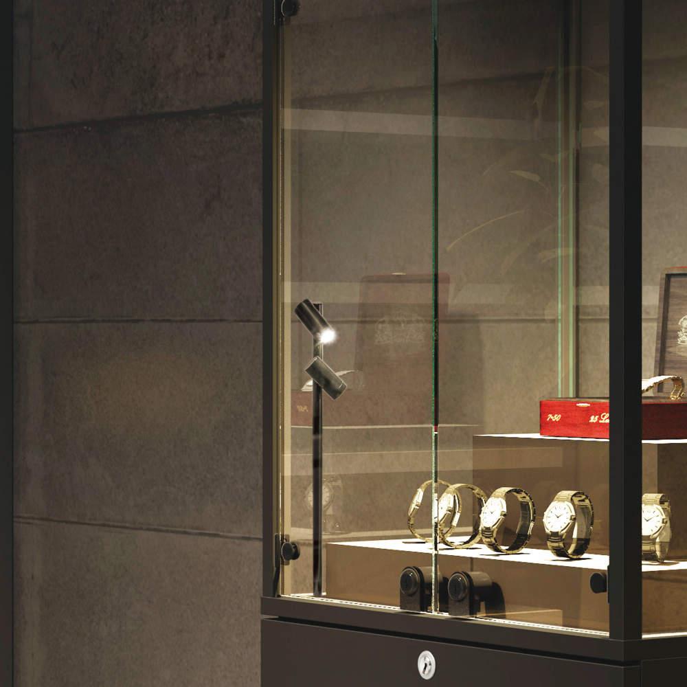 Juwelier Dual(ドイツ)