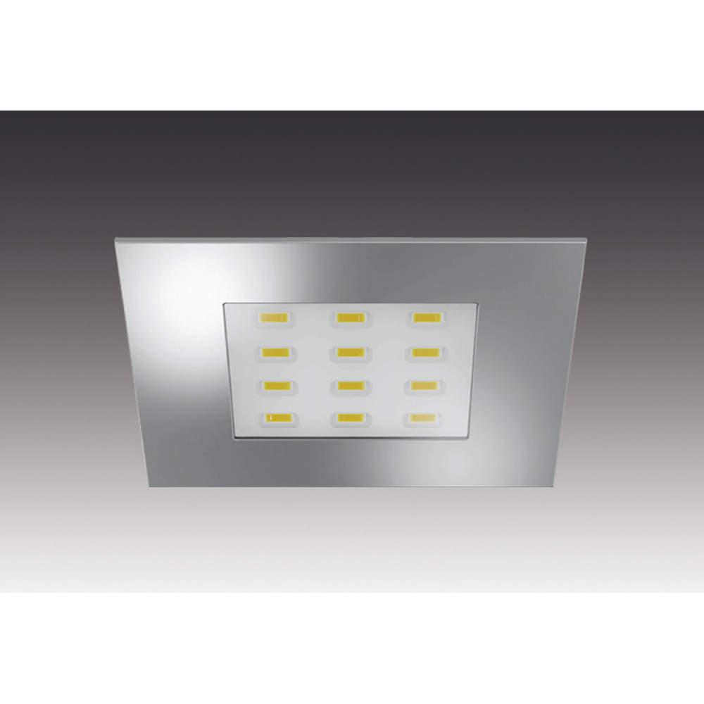 Q68-LED-4W-SS(電球色または白色)