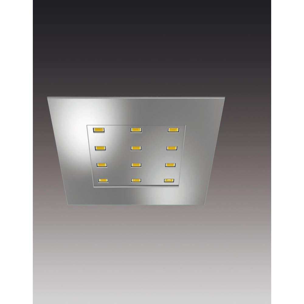 Q78-LED-5W-MC<br>(電球色または白色)