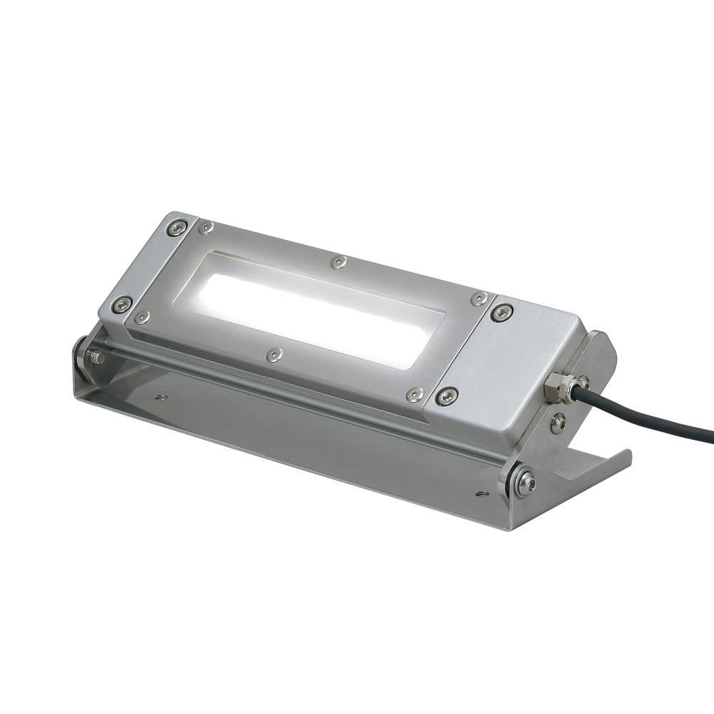 LEDタフライト<br>SL-TGH型<br>(別売品)