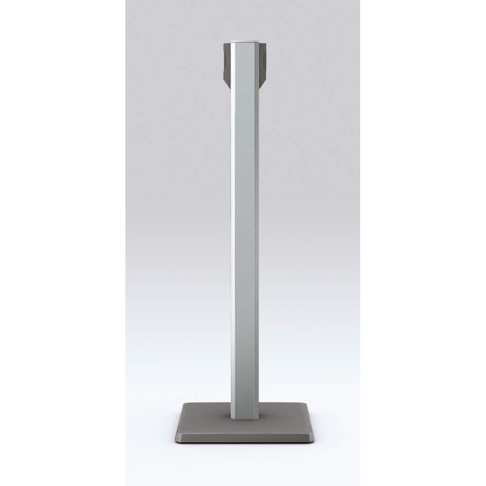 XLA-BR001M(SL)
