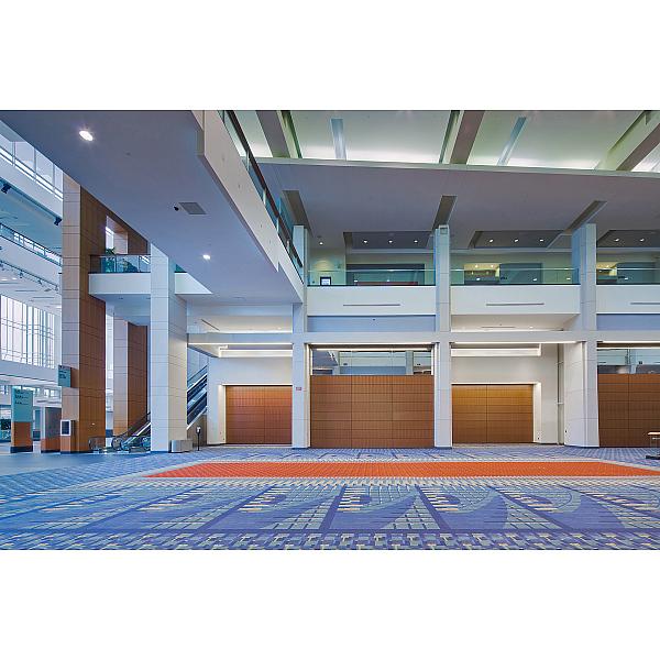 ウォルター・E・ワシントン・コンベンションセンター