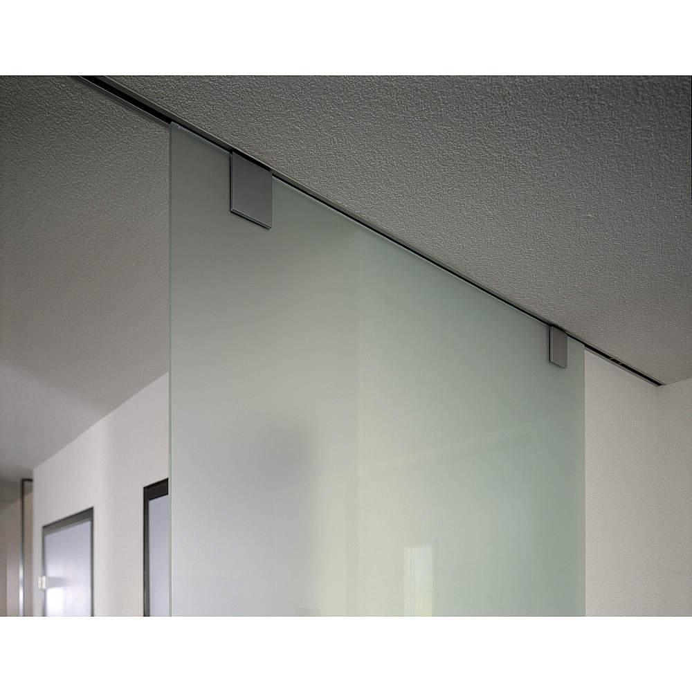 建具用ガラス引戸