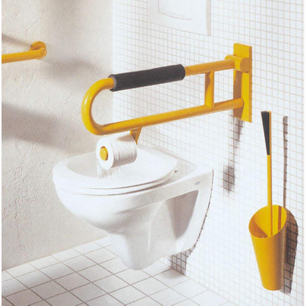 住宅 トイレ