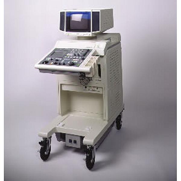 医療用装置