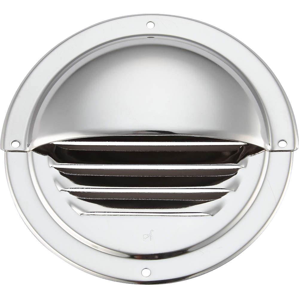 空気孔カバー481850(別売品)と組み合わせ例