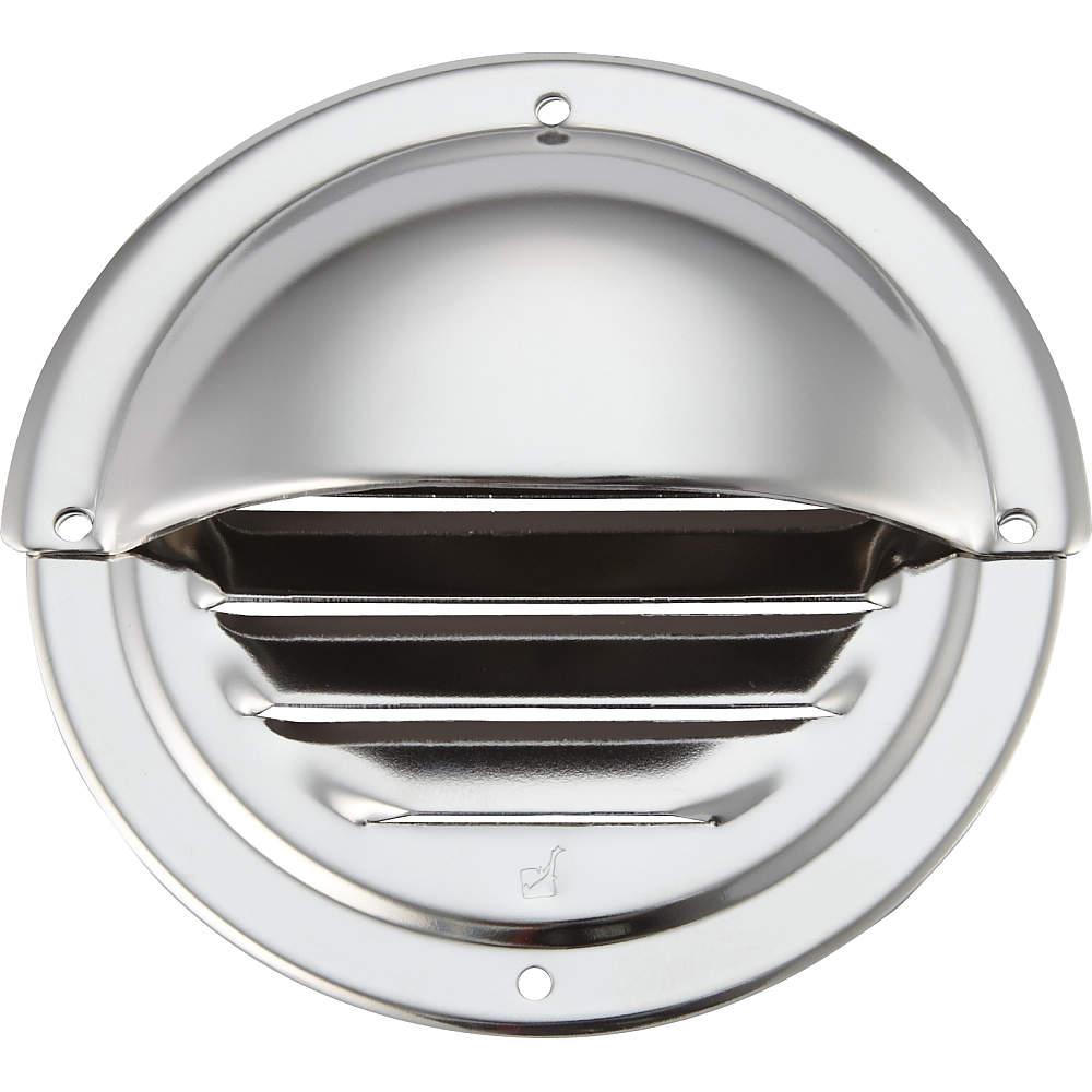 空気孔カバー481890(別売品)と組み合わせ例