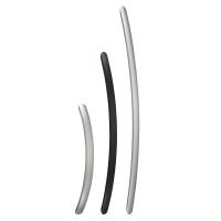 アルミ弓形ハンドル
