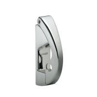 ステンレス鋼製ナス環フック