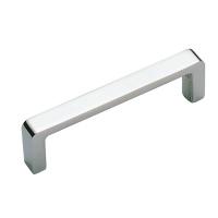 ステンレス鋼製フィニッシュハンドル