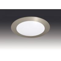FR68-LED-4W-MC(電球色または白色)