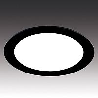 FR68-LED-4W-BL