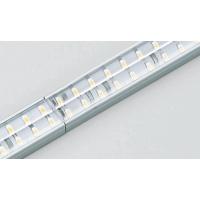 【LEDライト接続例】<br>