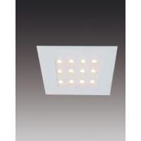 Q78-LED-5W-WT<br>(電球色または白色)