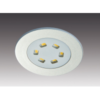 R55-LED-3W-SS(電球色または白色)