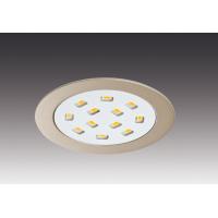 R68-LED-4W-MC(電球色または白色)