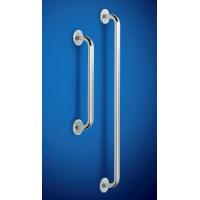ステンレス鋼製ドアハンドル