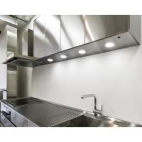 タニコーショールーム キッチンギャラリー